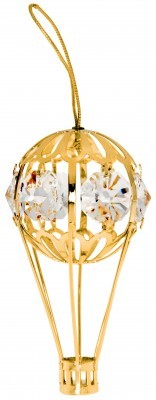 Gold_ornament_106