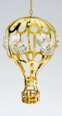 Gold_ornament_111